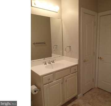1324 W Chester Pike #309 - Photo 21