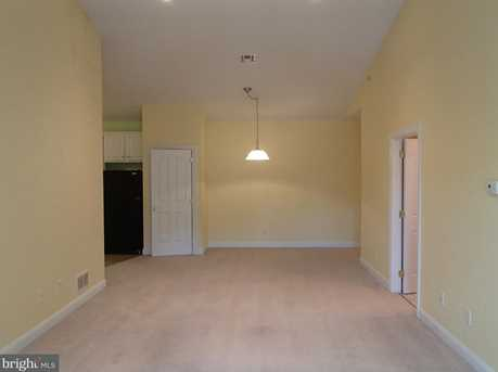 1324 W Chester Pike #309 - Photo 5