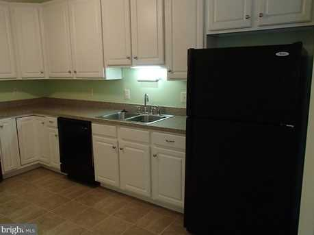 1324 West Chester Pike #309 - Photo 9