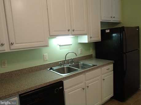 1324 W Chester Pike #309 - Photo 11