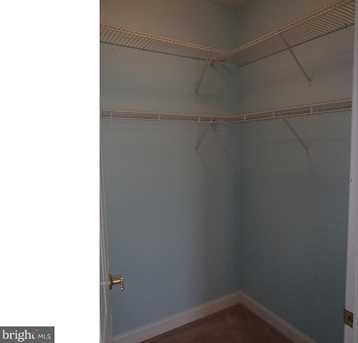 1324 W Chester Pike #309 - Photo 23