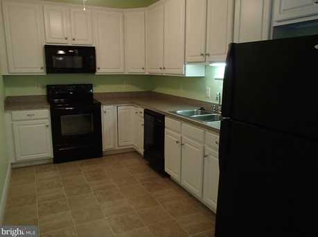 1324 West Chester Pike #309 - Photo 7