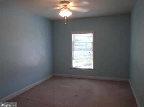 1324 West Chester Pike #309 - Photo 19
