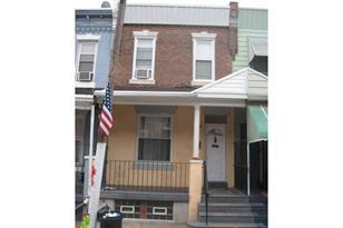 918 N Saint Bernard Street - Photo 1