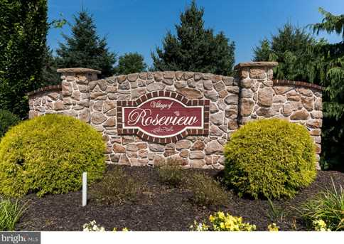 118 Rose View Drive #LOT 9 - Photo 5