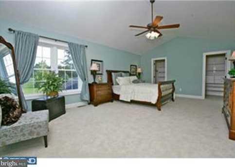 299 Mill House Lane - Photo 15