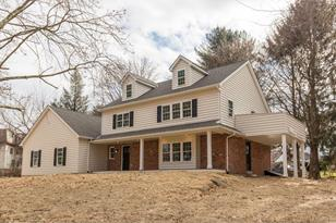 1130 S Chester Road - Photo 1
