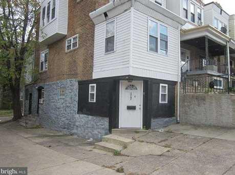 1767 N Peach Street #A - Photo 1