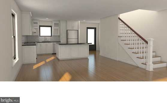7048 Germantown Ave #16 - Photo 5