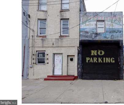 439 W Norris Street - Photo 5
