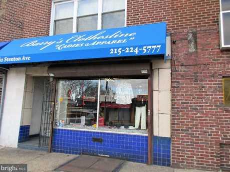 6362 Stenton Avenue - Photo 1