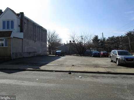 840 Granite Street - Photo 7
