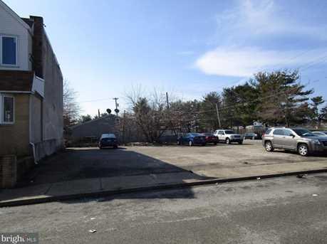 840 Granite Street - Photo 3