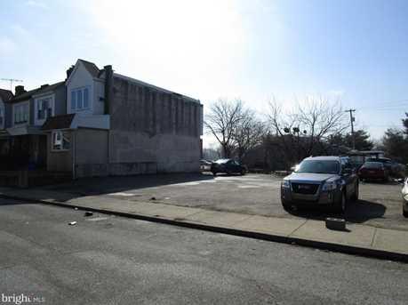 840 Granite Street - Photo 5