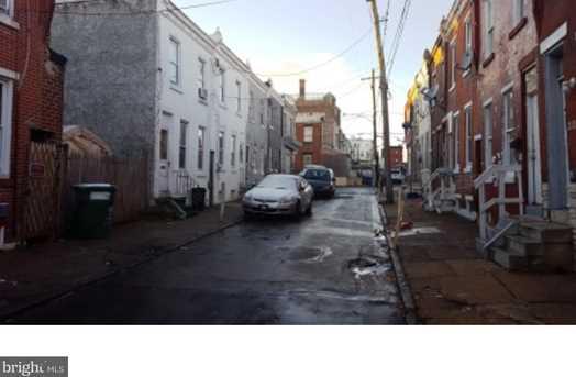 2110 E Lippincott Street - Photo 3