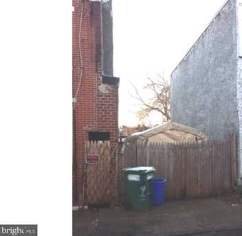 2110 E Lippincott Street - Photo 1