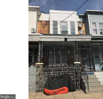 1849 E Russell St - Photo 1