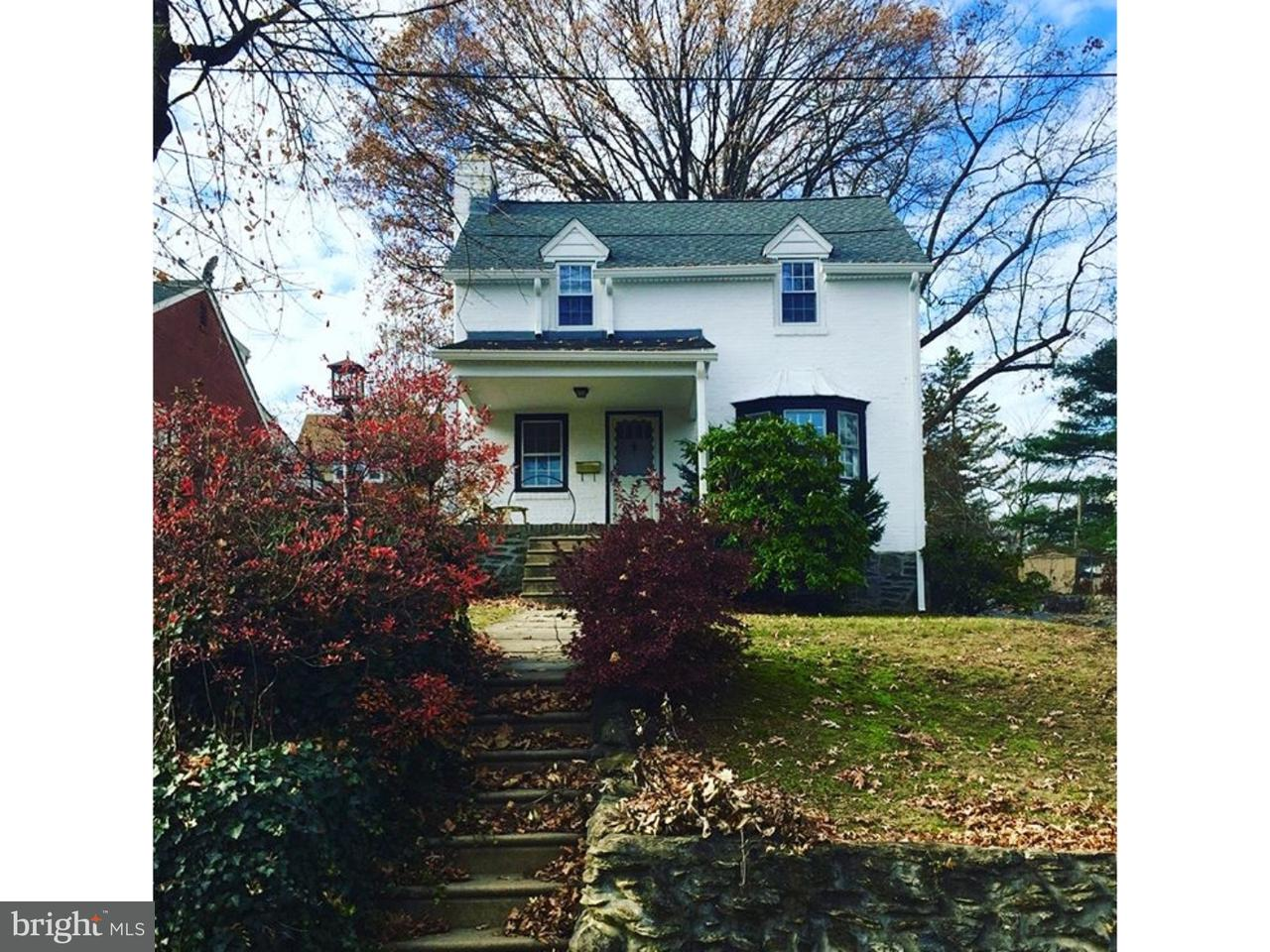 44 northwood road newtown square pa 19073 mls for Newtown builders
