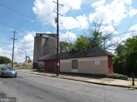 2410-28 W Sedgley Avenue - Photo 5