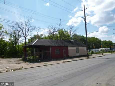 2410-28 W Sedgley Avenue - Photo 3