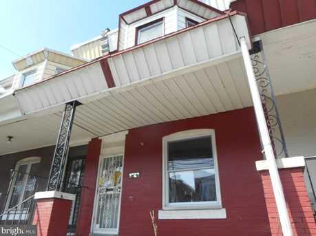 5327 Pine Street - Photo 1