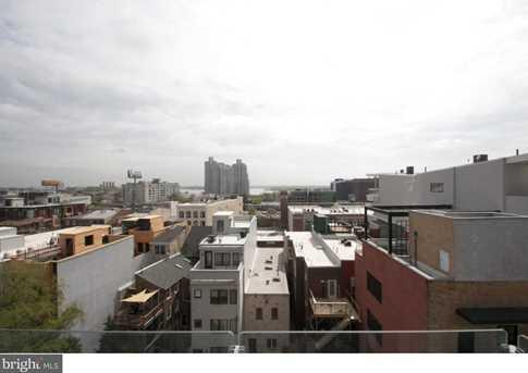 603 N American Street #402 - Photo 9