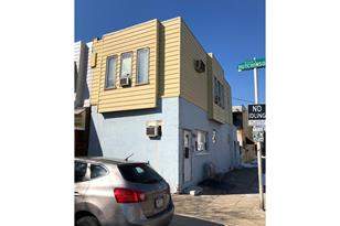 2600 S Hutchinson Street - Photo 1