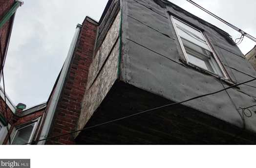 5851 Walton Avenue - Photo 7