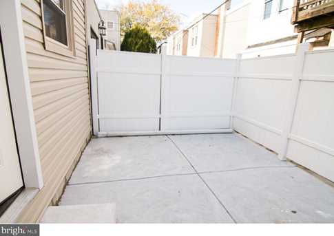 2409 Carpenter Street - Photo 7