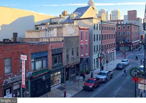 20-22 N 3rd Street #301 - Photo 13