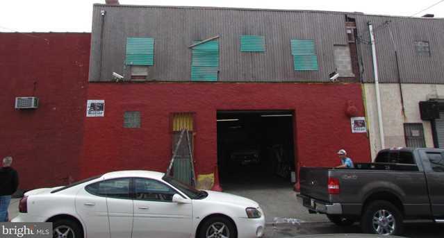 2815-17 N Mascher Street - Photo 1