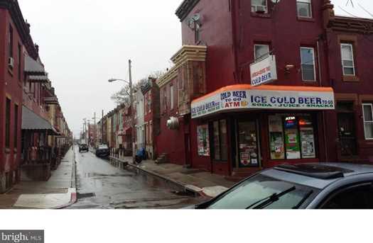 1617 W York Street - Photo 17
