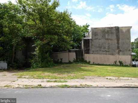934-36 W York Street - Photo 1