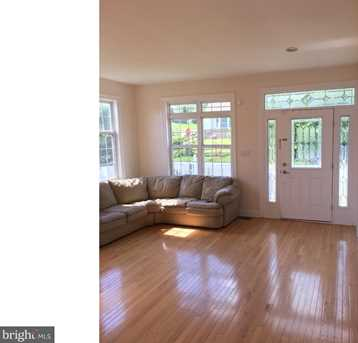 501 Forest Hills Avenue - Photo 3