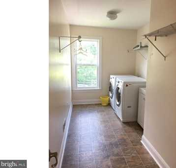 501 Forest Hills Avenue - Photo 15