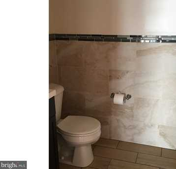 501 Forest Hills Avenue - Photo 7