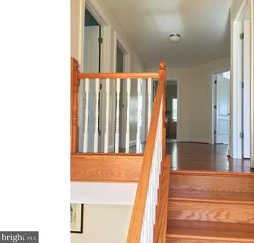 501 Forest Hills Avenue - Photo 11
