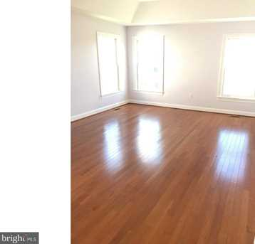 501 Forest Hills Avenue - Photo 19