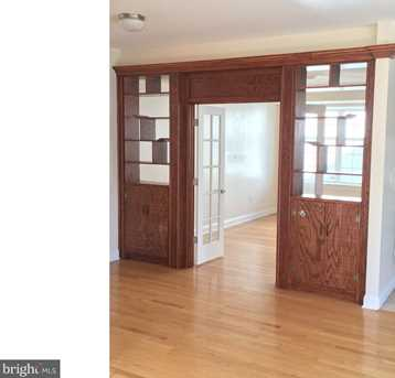 501 Forest Hills Avenue - Photo 5