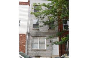1217 S 8th Street - Photo 1