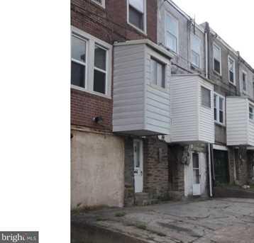 6105 McMahon Street - Photo 15
