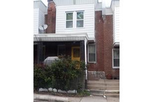 6105 McMahon Street - Photo 1