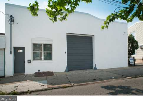 4547-49 E Thompson Street - Photo 1