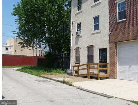 1617 N Lawrence Street - Photo 3