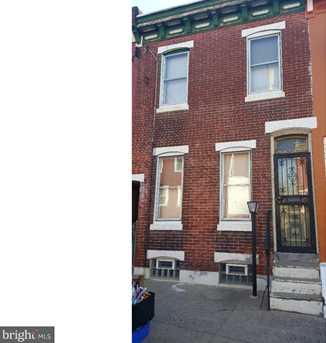 4677 Mulberry Street - Photo 1