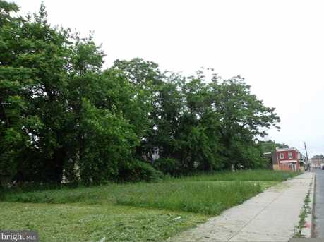2434 N Newkirk Street - Photo 1