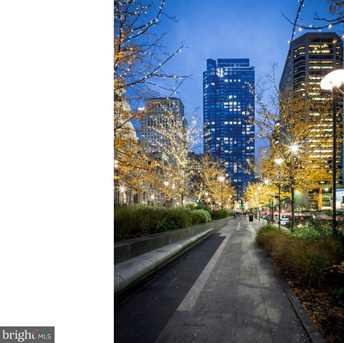 1414 S Penn Square #35GH - Photo 1