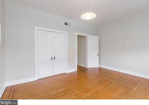 333 W Girard Avenue - Photo 9