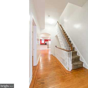 333 W Girard Avenue - Photo 7