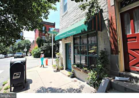 754 N 25th Street - Photo 1